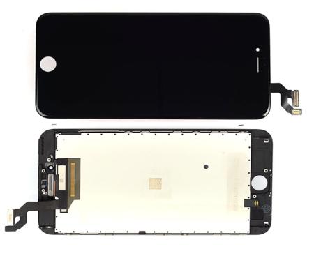 APPLE IPHONE 6S LCD+DIGITIZER DOTYK