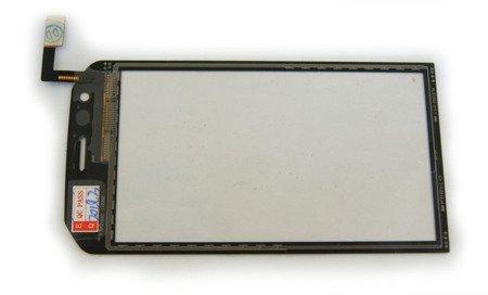 Caterpillar Cat S40 digitizer LCD dotyk szybka ORG