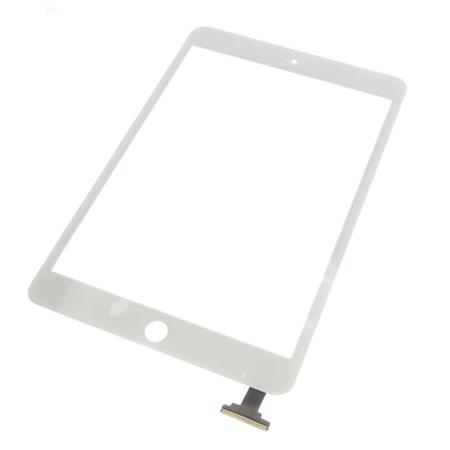 DIGITIZER LCD DOTYK APPLE IPAD MINI 3 A1599 A1600