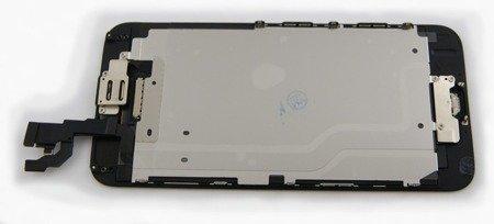 DOTYK LCD+DIGITIZER APPLE IPHONE 6 6G A1549 A1586