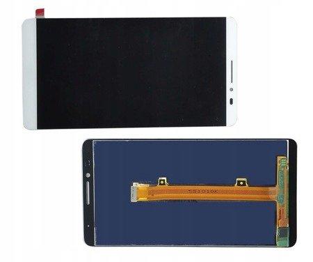 DOTYK LCD+DIGITIZER HUAWEI MATE 7 MT7-L01
