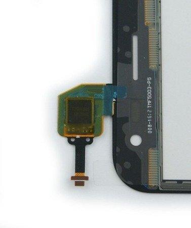 Digitizer dotyk do Asus Zenfone 2 Laser Z00ED ZE500KL