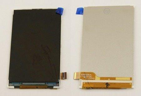 EKRAN LCD ALCATEL PIXI 4 (4) OT 4034X 4034D 4034