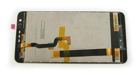 HTC Desire 825 wyświetlacz LCD+digitizer dotyk ORG