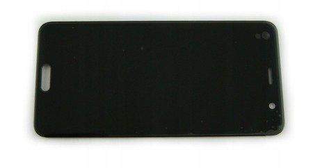 HTC U Play wyświetlacz LCD+digitizer dotyk ORG