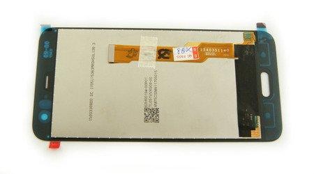 HTC U11 Life wyświetlacz LCD+digitizer dotyk ORG