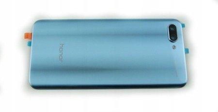 Honor 10 COL-L29 obudowa tylna klapka baterii tył