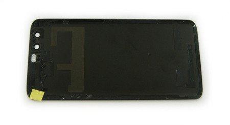 Honor 9 STF-L09 obudowa tył klapka baterii tylna