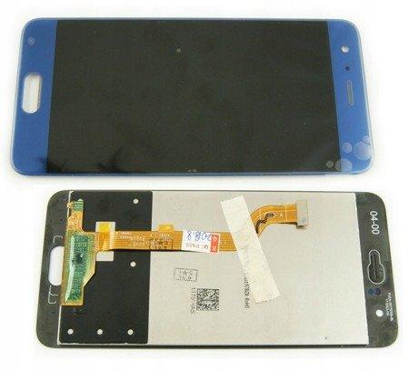 Honor 9 STF-L09 wyświetlacz LCD+digitizer dotyk