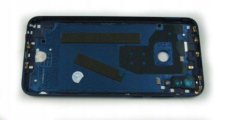 Honor Play COR-L29 obudowa klapka baterii tył ORG