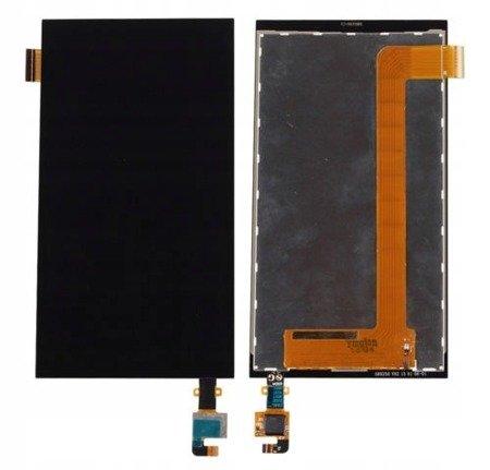 Htc Desire 620 wyświetlacz LCD+digitizer dotyk ORG