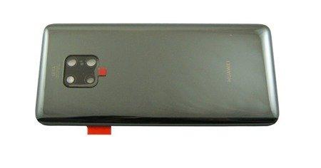 Huawei Mate 20 Pro LYA-L29 obudowa klapka baterii