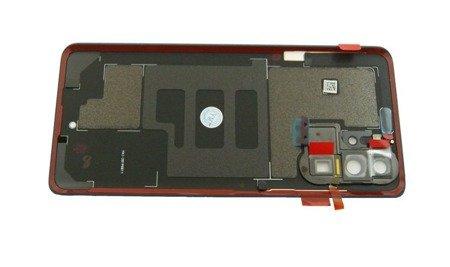 Huawei P30 Pro obudowa klapka baterii aurora