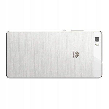 Huawei P8 Lite ALE-L21 obudowa klapka baterii tył