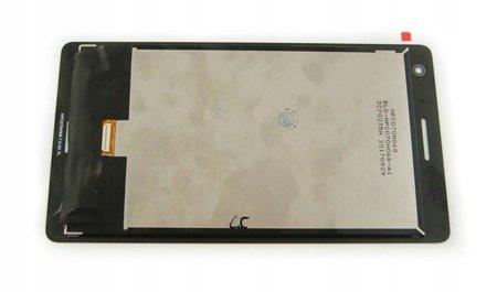 Huawei T3 7.0 BG2-U01 wyświetlacz LCD+digitizer