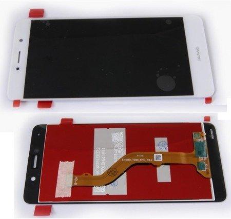 Huawei Y7 wyświetlacz LCD+digitizer dotyk 100% ORG