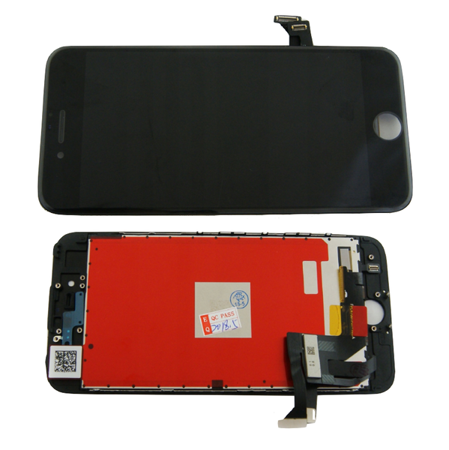 LCD+DIGITIZER DOTYK APPLE IPHONE 7