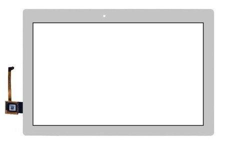 LCD DOTYK DIGITIZER SZYBKA LENOVO TAB 2 A10-70L /F