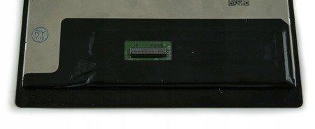 Lenovo Tab 4 8.0 wyświetlacz LCD+Digitizer dotyk