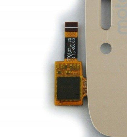 Motorola Moto C Plus wyświetlacz LCD+Digitizer ORG