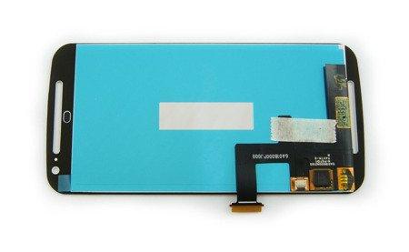 Motorola Moto G2 XT-1068 wyświetlacz LCD+digitizer
