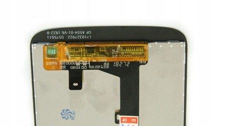 Motorola Moto G6 Play wyświetlacz LCD+digitizer