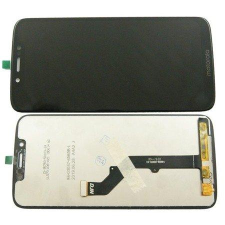 Motorola Moto G7 Play wyświetlacz LCD+digitizer