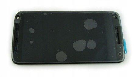 Motorola Moto X Style wyświetlacz LCD+dotyk ORYG