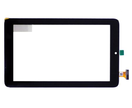 Panel dotykowy digitizer Alcatel Pixi 7 8055
