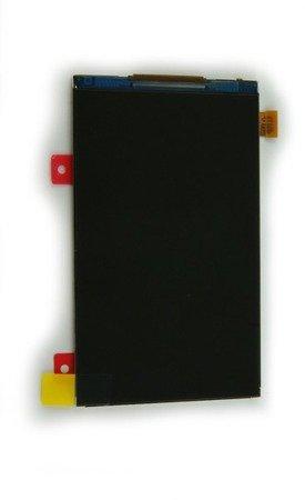 Samsung Core Prime G360 G361 lcd ekran wyświetlacz
