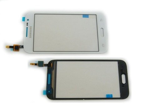 Samsung Core Prime SM-G360 digitizer dotyk szybka
