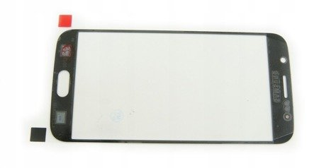 Samsung Galaxy S6 szybka wyświetlacza szkło szyba