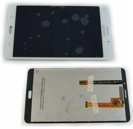 Samsung Tab A 7.0 SM-T285 wyświetlacz+digitizer