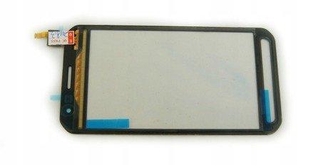 Samsung Xcover 3 SM-G388F G389F digitizer dotyk