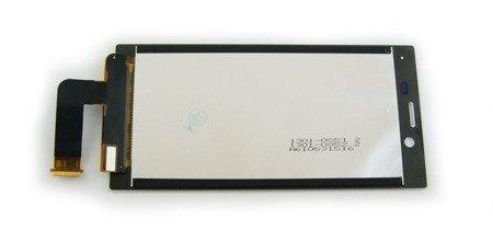 Sony X Compact LCD+Digitizer wyświetlacz dotyk ORG