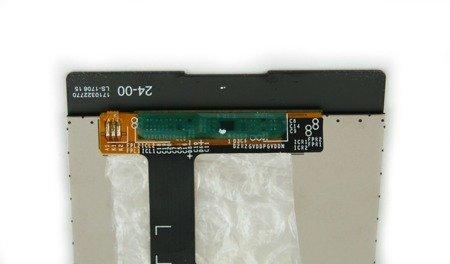 Sony XA1 Plus wyświetlacz LCD+digitizer dotyk