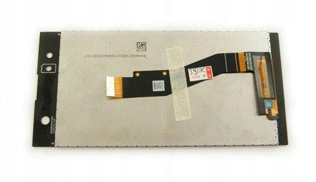 Sony XA2 Ultra wyświetlacz LCD+digitizer dotyk ORG