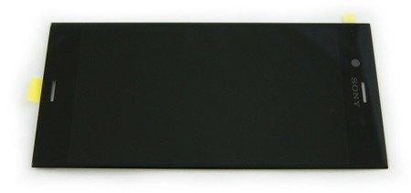 Sony Xperia XZ1 wyświetlacz LCD+digitizer dotyk