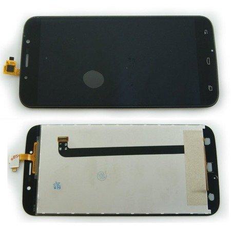 Umidigi Umi Rome X wyświetlacz LCD+digitizer dotyk