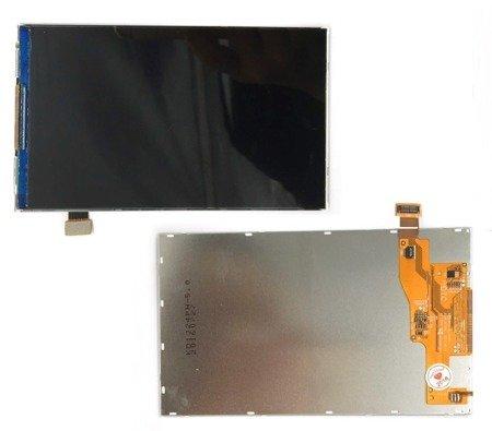 WYŚWIETLACZ LCD SAMSUNG GRAND GT-i9080 GT-i9082