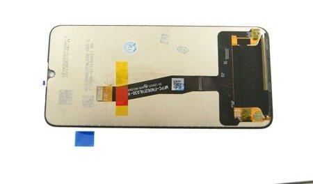 Wyświetlacz LCD+digitizer do Huawei P Smart 2019