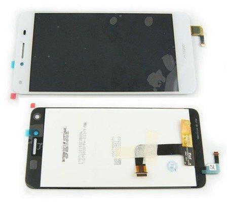 Wyświetlacz LCD+digitizer do Huawei Y5 II CUN-L21