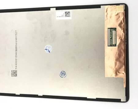 Wyświetlacz LCD+digitizer dotyk Huawei Matepad T8
