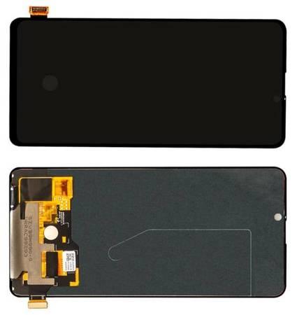 Wyświetlacz LCD+digitizer dotyk Xiaomi Mi 9T OLED