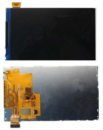 Wyświetlacz LCD ekran do Samsung Trend 2 SM-G318H