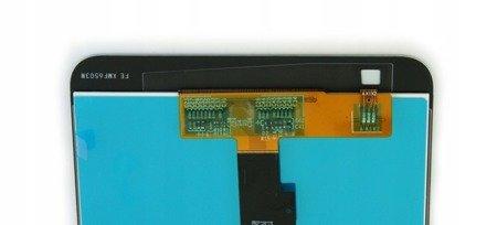 Xiaomi Mi Max 2 wyświetlacz LCD+digitizer dotyk