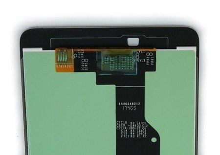 Xiaomi Redmi Note 4x wyświetlacz LCD+digitizer biały