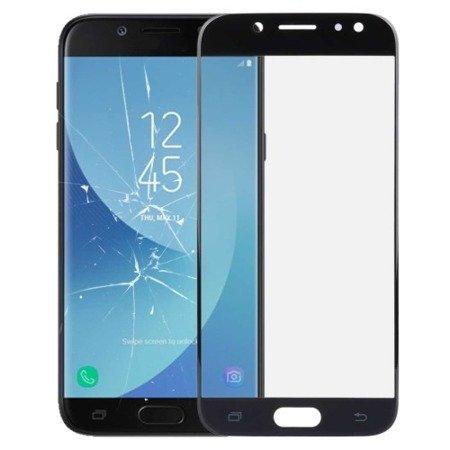 szyba szybka LCD do Samsung J5 2017 SM-J530 ORG